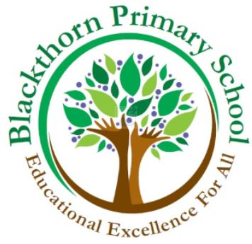 Blackthorn Primary School