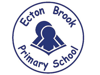 Ecton Brook Primary School