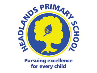 Headlands Primary School