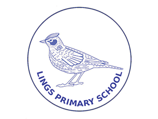 Lings Primary School